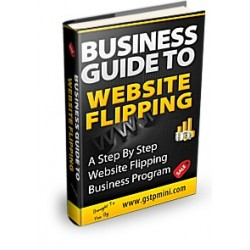 Business Guide to Website...
